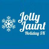 jaunt_logo
