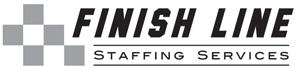 Finish Line Staffing Services - King & Bishop Companies